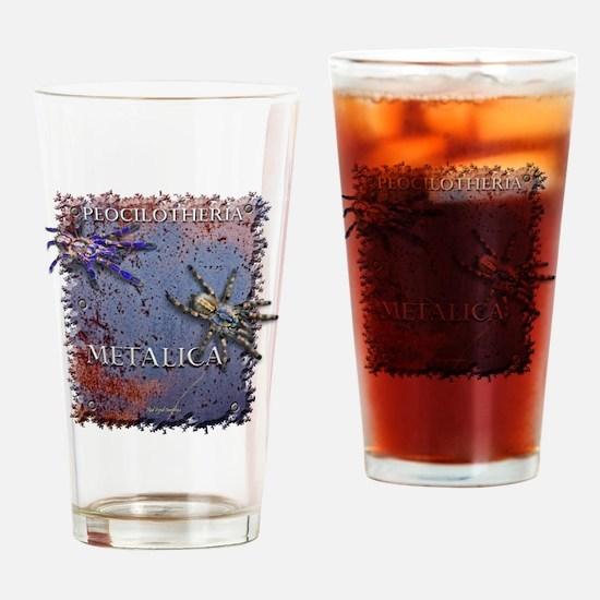FINALMALEFEMALPOKIEADJUSTED3morecol Drinking Glass