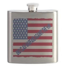 FLAG10front Flask