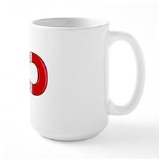 Poop (Shit) Magnet Mug