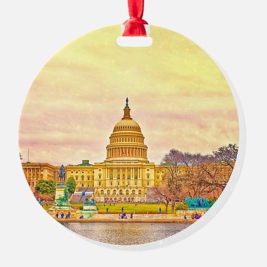 ornament correct Ornament