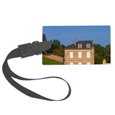 Chateau d Armailhac previously k Luggage Tag