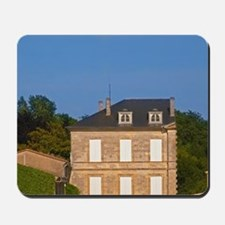 Chateau d Armailhac previously known as  Mousepad