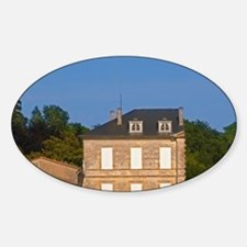 Chateau d Armailhac previously know Decal