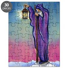 hermit3 Puzzle