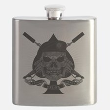 I_WAS_NEVER_HERE_pkt Flask