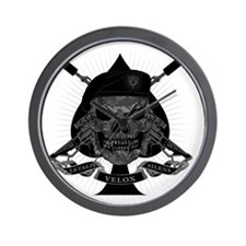 I_WAS_NEVER_HERE_pkt Wall Clock