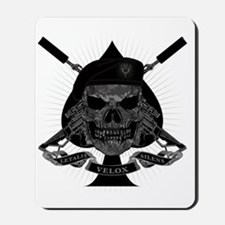 I_WAS_NEVER_HERE_pkt Mousepad