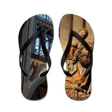 The largest in northern Europe3th Centu Flip Flops