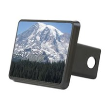 mountain2 Hitch Cover