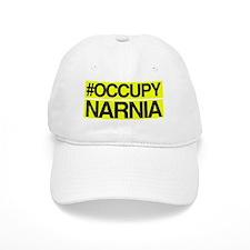 narnia Baseball Cap