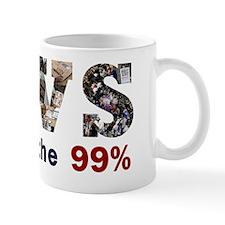 protest-ows-4000-01 Mug