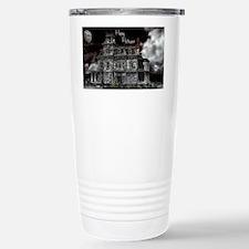 haunte_house_2_car_magnet_20_ma Travel Mug