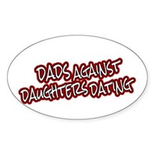 dadsshhot2 Decal