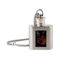SHfinal Flask Necklace