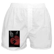 SHfinal Boxer Shorts