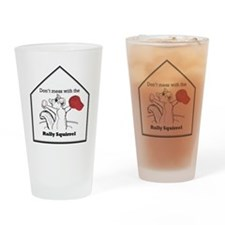 rally_squirrel_dark_no_stl.gif Drinking Glass