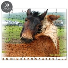 Henry_HankCafe Puzzle