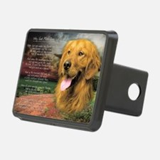 godmadedogs(carmag) Hitch Cover