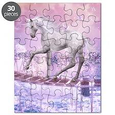 460_ipad_case Puzzle