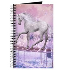 460_ipad_case Journal