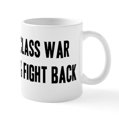 cw99B Mug