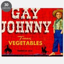 gay_johnnyMP Puzzle