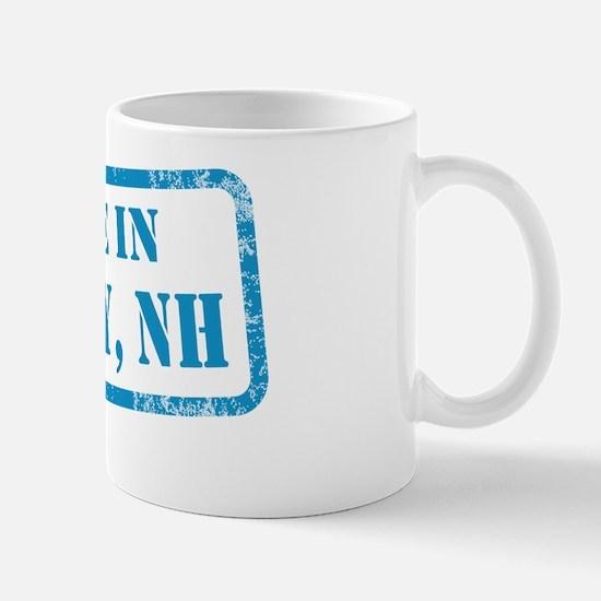 NH_DERRY copy Mug