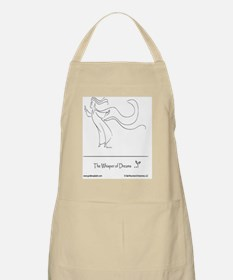 The Whisper of Dreams Apron