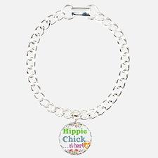 pillow-hippie-chick Bracelet