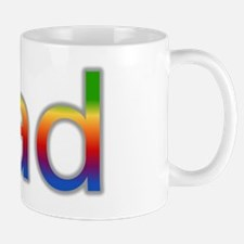 1500-07a-steve-jobs Mug