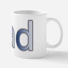 1500-08a-steve-jobs Mug