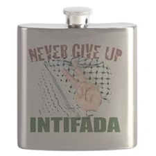 Nevergiveup Flask