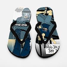 new_OWS_print_2 Flip Flops
