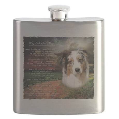 godmadedogs2 Flask