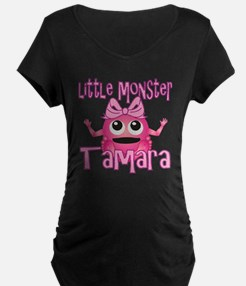 tamara-g-monster T-Shirt