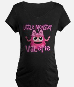 valerie-g-monster T-Shirt