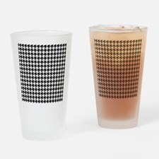 squareSmall Drinking Glass