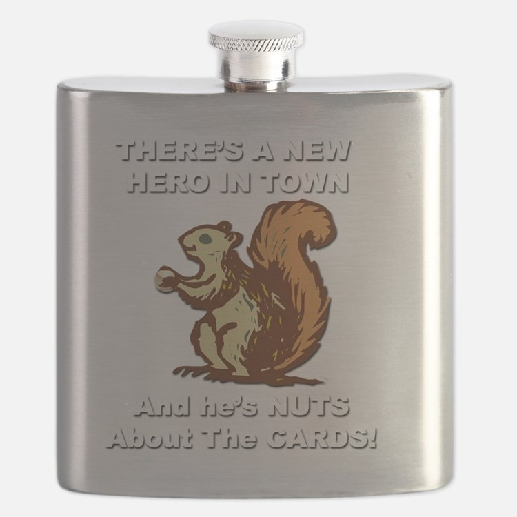new hero for dark copy Flask