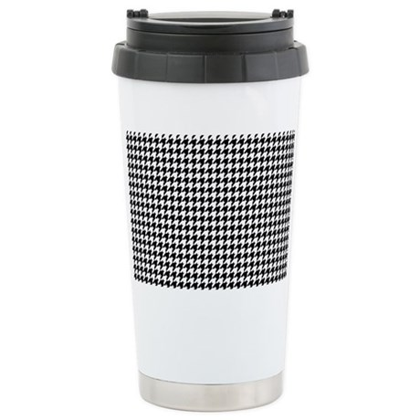 smallWide Stainless Steel Travel Mug