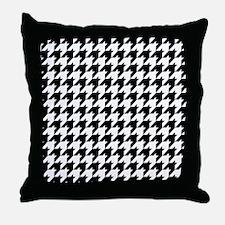 squareExtraSmall Throw Pillow