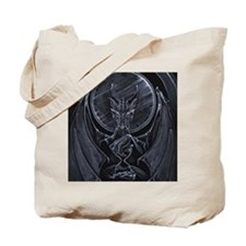 Time Hoarder Tote Bag