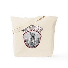 rally-squirrel-02_go-nuts_03-button Tote Bag