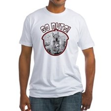 rally-squirrel-02_go-nuts_01 Shirt