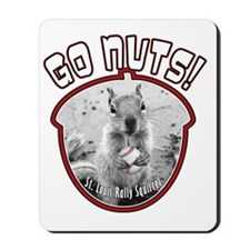 rally-squirrel-02_go-nuts_02 Mousepad