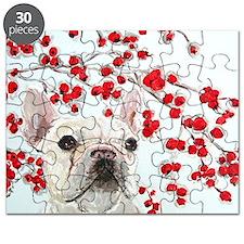 SQLite Crabapples Puzzle