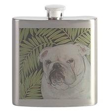 MouseLite Fern Flask
