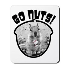 rally-squirrel-02_go-nuts_05 Mousepad