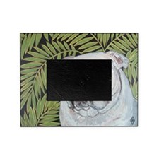 Mouse Fern Picture Frame