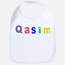 Qasim Bib