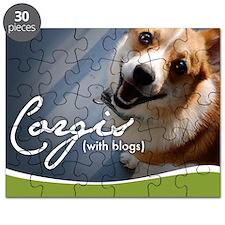 cover_plain Puzzle